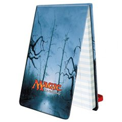 Magic: The Gathering Life Pad - Mana 5 Swamp