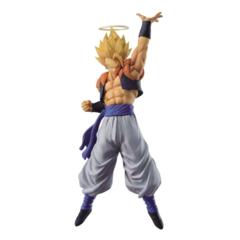 Banpresto Dragon Ball Legends - Dragon Ball Super: Gogeta Figure