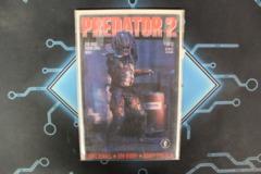 Predator 2 #1