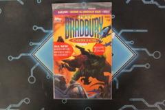Ray Bradbury #3P
