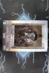 Kotobukiya Justice League ArtFX+ Statue: Batman (1/10th Scale)
