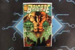 Brigade #5