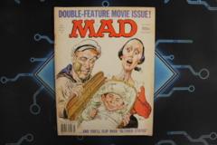 Mad #225 (1955)