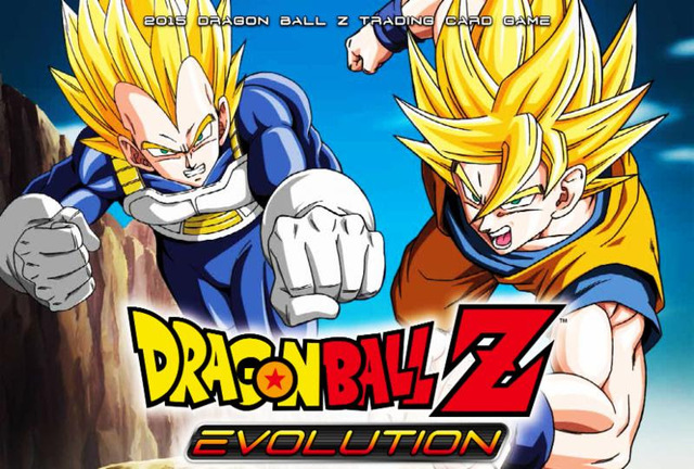 Dragon-ball-z-evolution