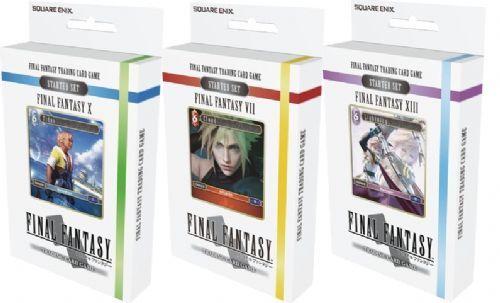 Final-fantasy-starter-deck-set_500