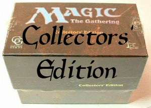 300px-collectors_edition_box