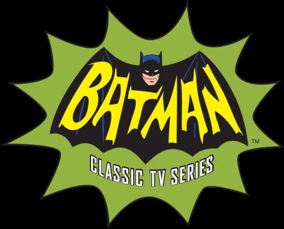 Nec71150-batman-classic-tv-heroclix-gravity-feed_3_1