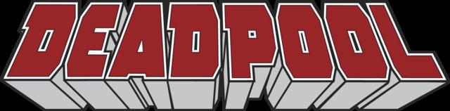 Mv23-deadpool-logo