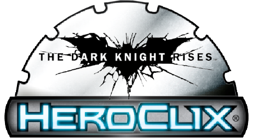 Dark-knight-rises-heroclix_3