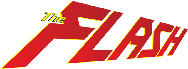 Dc15-flash-logo