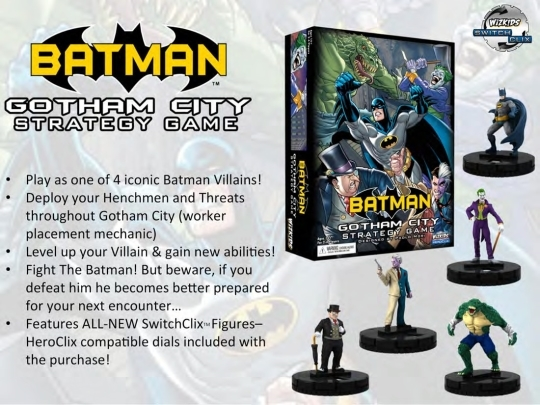 Gothamcity_main
