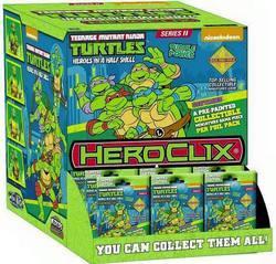 Heroclix-tortugas-ninja-gravity-feed-set-2