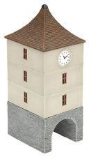 Clock Tower - BB200