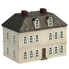 Estate House - BB202