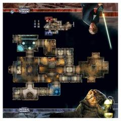 Star Wars - Imperial Assault: