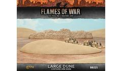 Battlefield In A Box: Large Dune