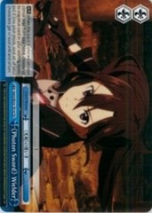 Photon Sword Wielder - SAO/SE23-TE19 - TD