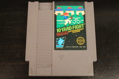 10-Yard Fight (5 screw cartridge)