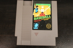 Baseball (5 Screw Cartridge)