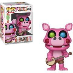 #364 Pig Patch (Five Nights at Freddy's)