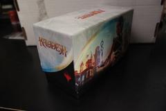 Kaladesh Empty fat pack Box