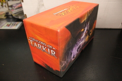 Dragons of Tarkir Storage Box