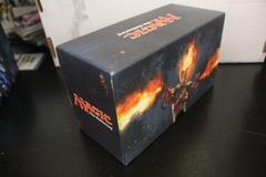 M14 Chandra Storage box