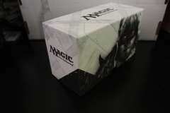 M15 garruk Storage Box