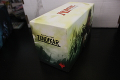 Battle for Zendikar Storage Box
