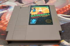Baseball (3 Screw Cartridge)
