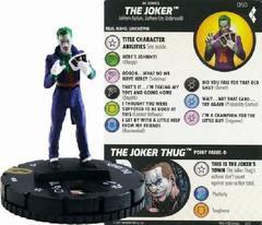 The Joker #050