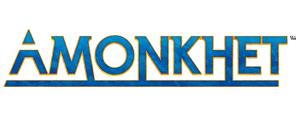 En_mtgakh_logo_lr_en