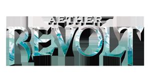 En_mtgaer_logo_(lr)
