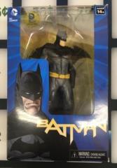DC Batman Extreme Heroclix