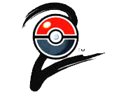 Bs2_logo