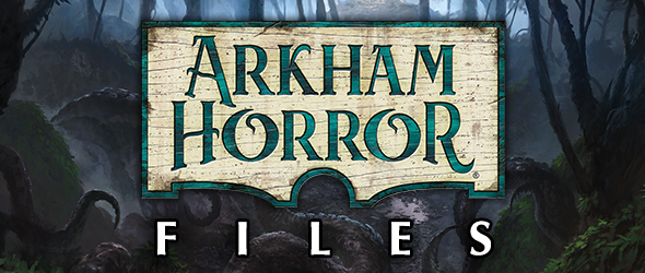 Arkham-horror-files_product