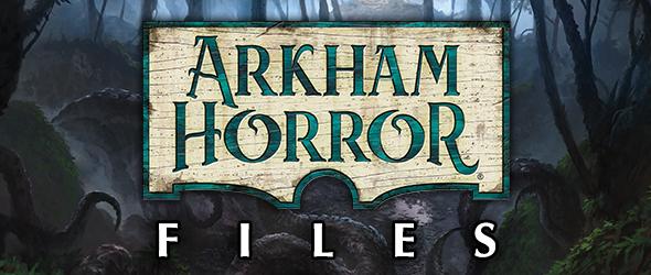 Arkham-horror-files_product