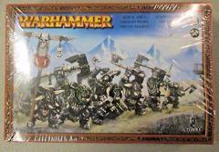 Black Orcs 89-21