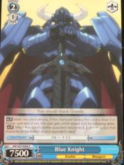 Blue Knight – AW/S43-E084 U
