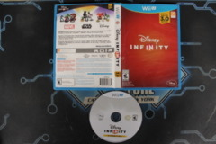 Disney Infinity - 3.0 Edition