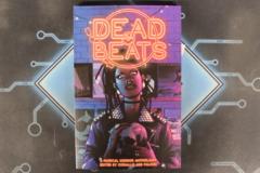 Dead Beats #1tpb (2019)
