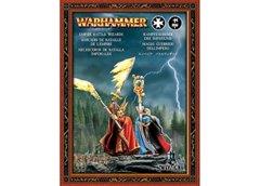 Empire Battle Wizards 86-17