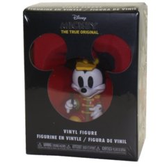 Mickey - The True Original: Band Concert 90th Anniversary Figure