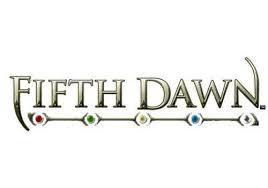 Fifthdawn