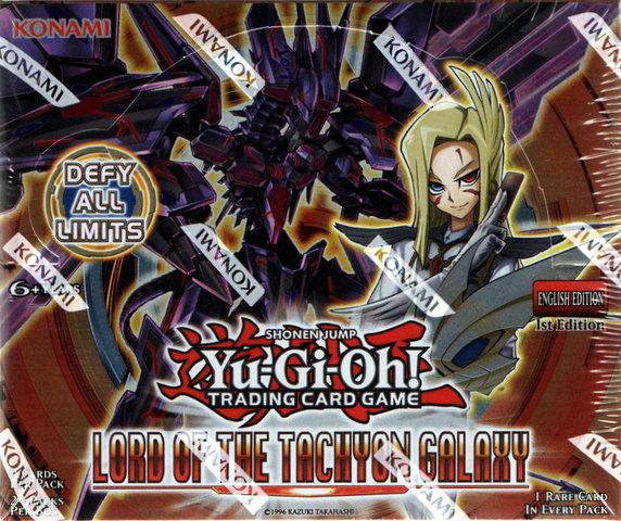 Konami-yugioh-lord-tachyon-galaxy-750