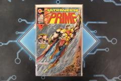 Prime #20