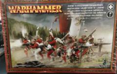 Empire State Handgunners / Crossbowmen 86-09