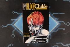 Bloodchilde #3