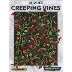Citadel Creeping Vines 64-51