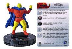 Etrigan #045